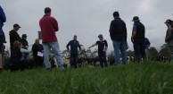 Maximising pasture growth will be a focus of the Tactics for Tight Times sessions.
