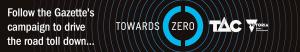 towards-zero-dinkus-1