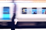 Train_149116_01.jpg